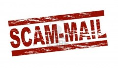 12052541-stylized-red-stamp-showing-the-term-scam-mail-all-on-white-background