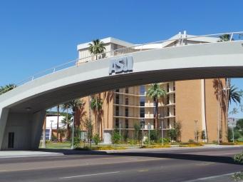 jembatan ASU