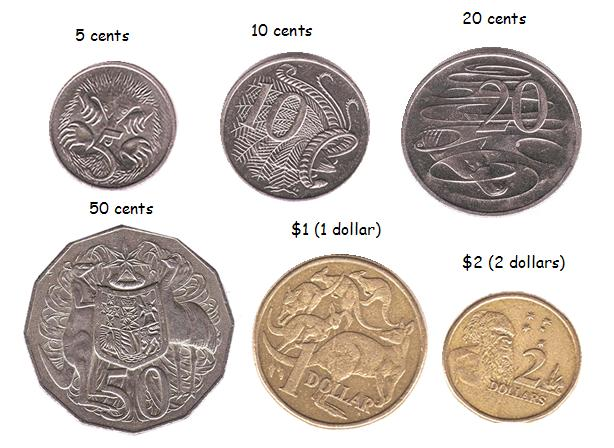 aus-coins