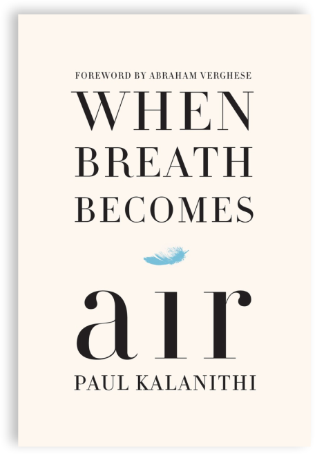 when-breath-becomes-air.png